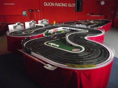Circuit routierThaï-Phong 3