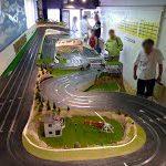 Circuit routierThaï-Phong 1