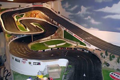 Circuit routierThaï-Phong 2